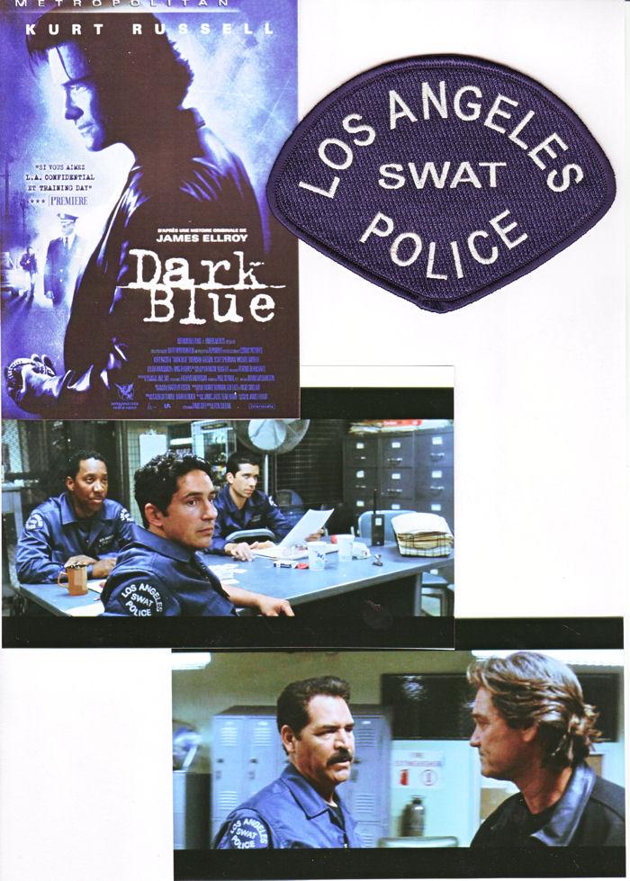 Films D                                    Dark_b10