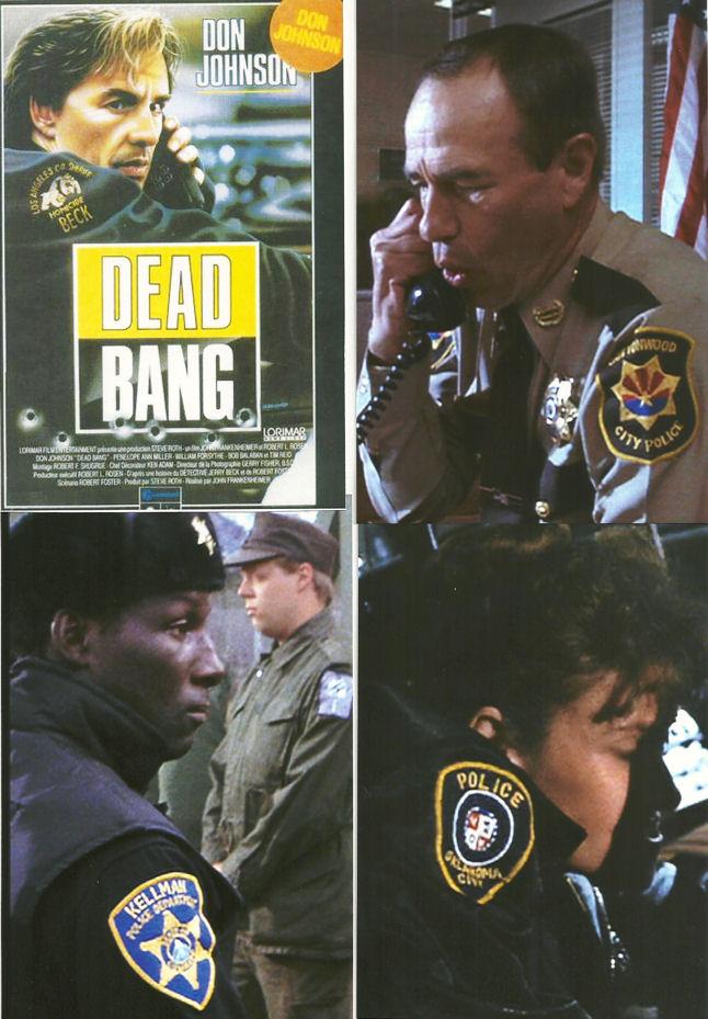 Recherches / Wanted D Dead_b10