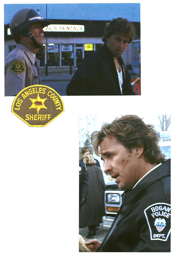 Recherches / Wanted D Dead_b11