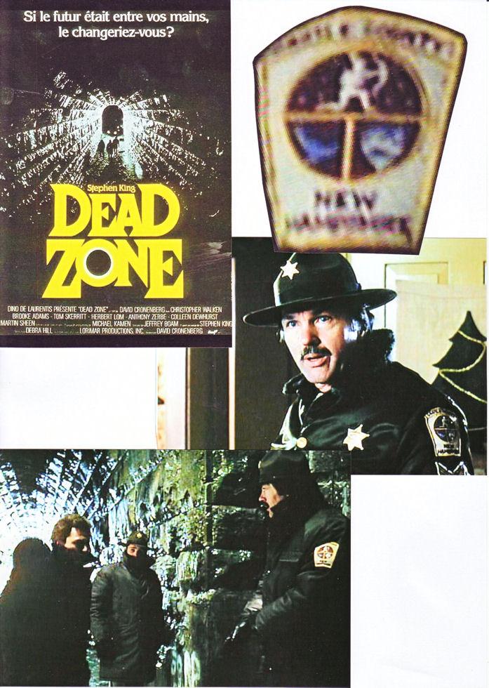 Recherches / Wanted D Dead_z10