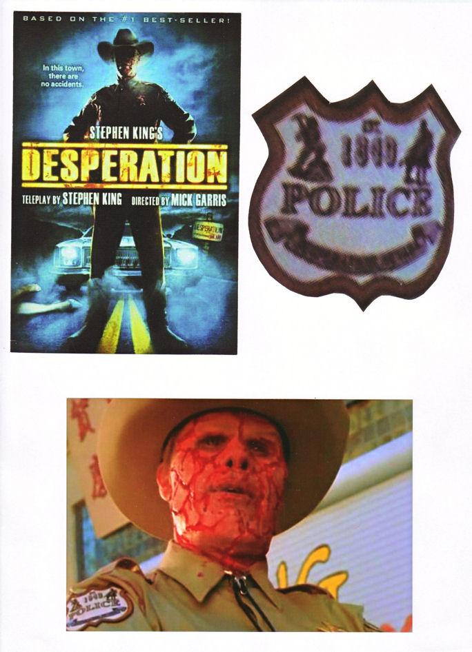 Recherches / Wanted D Desper11