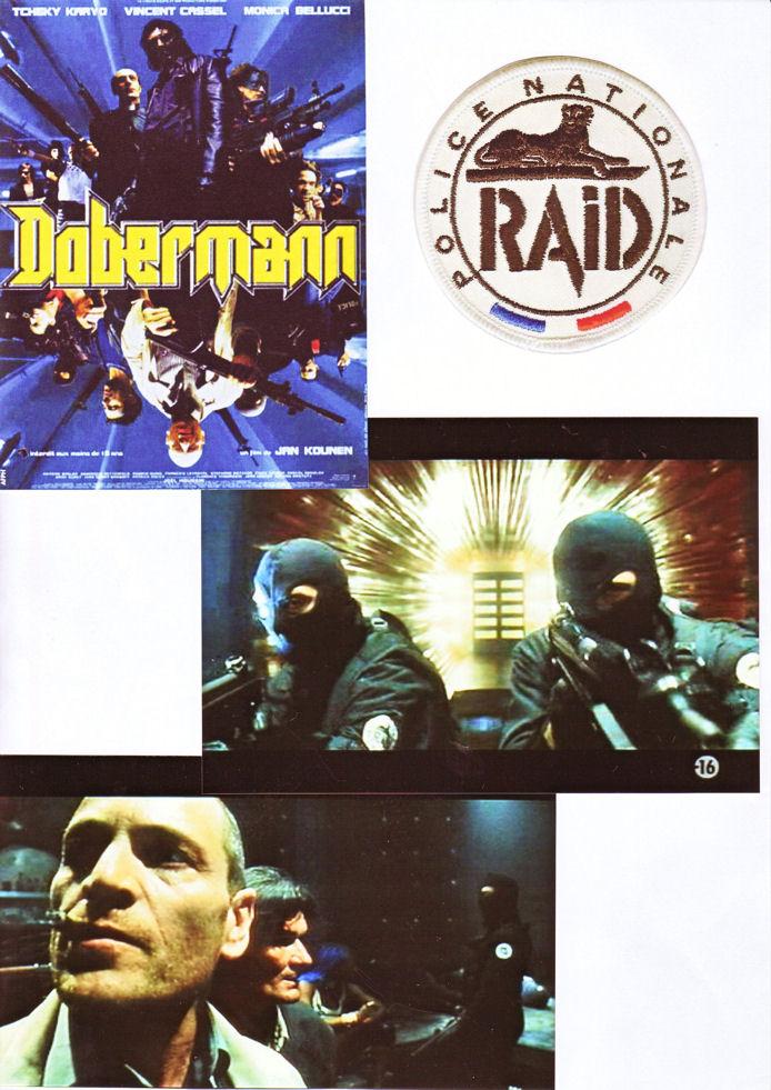 Films D                                    Doberm10