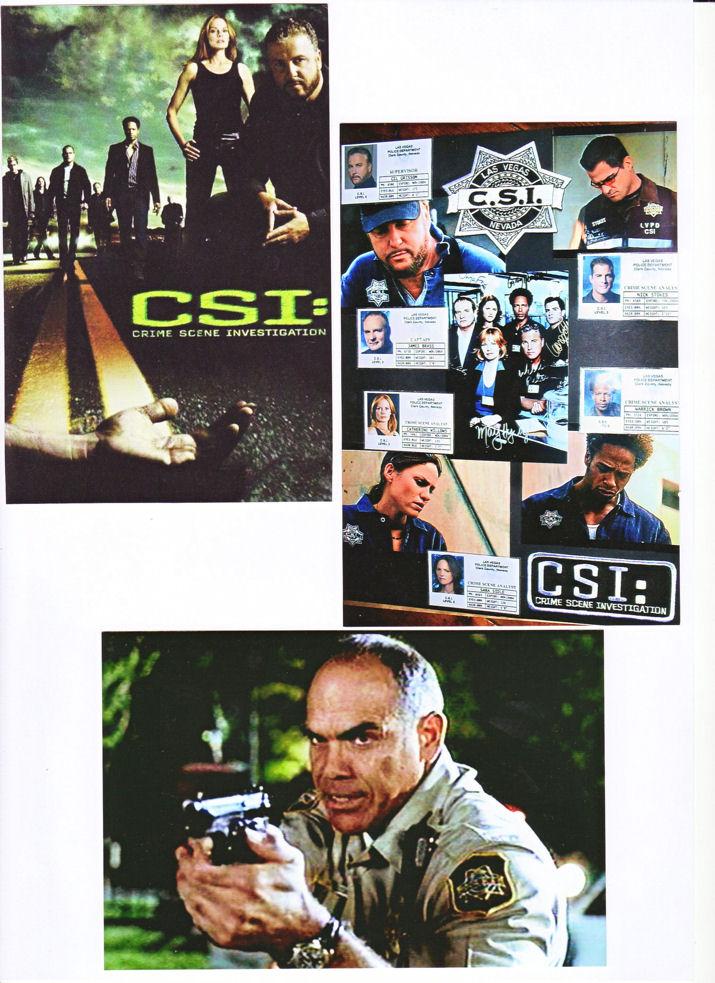 Recherches / Wanted E Expert13