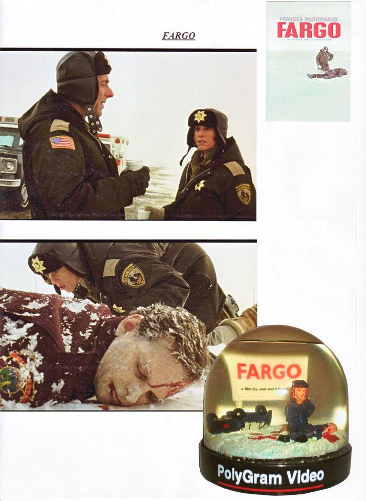 Recherches / Wanted F Fargo10