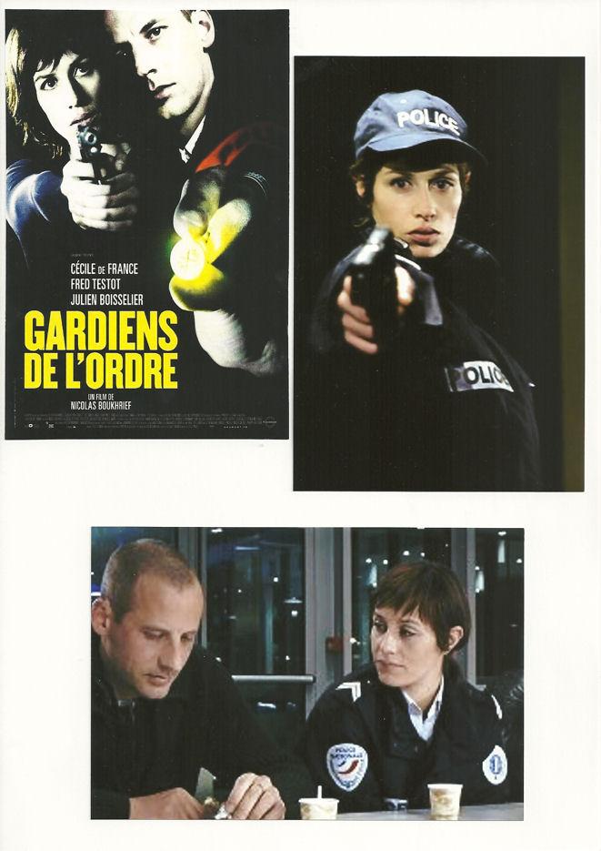 Films G                         Gardie10