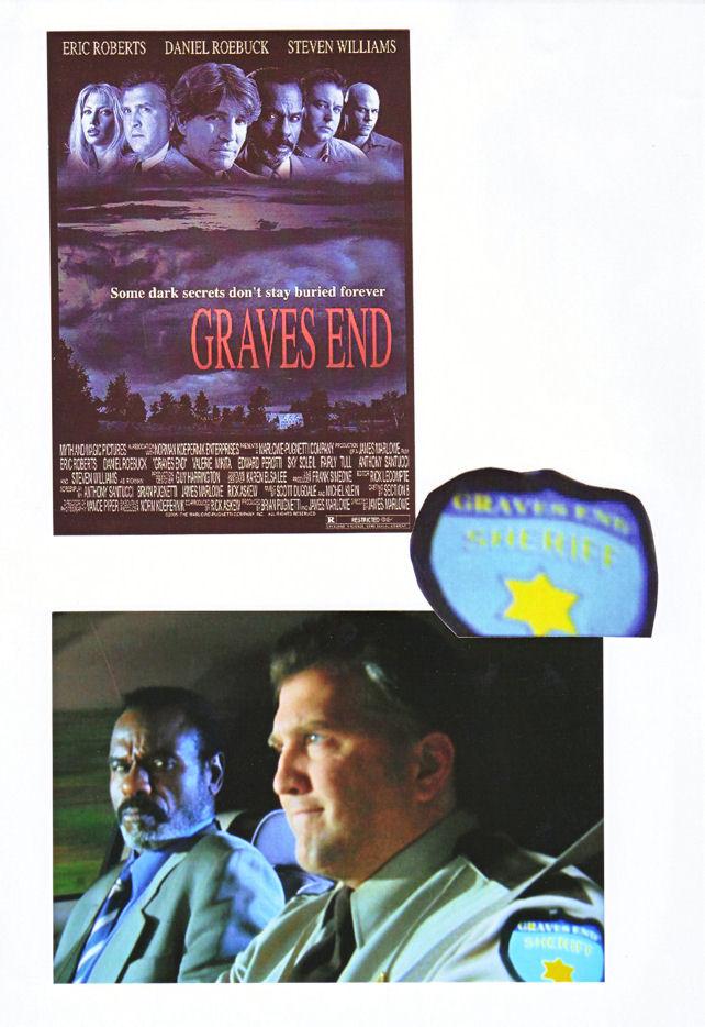 Recherches / Wanted G Graves10