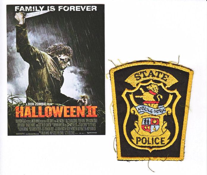 Halloween II Hallow11