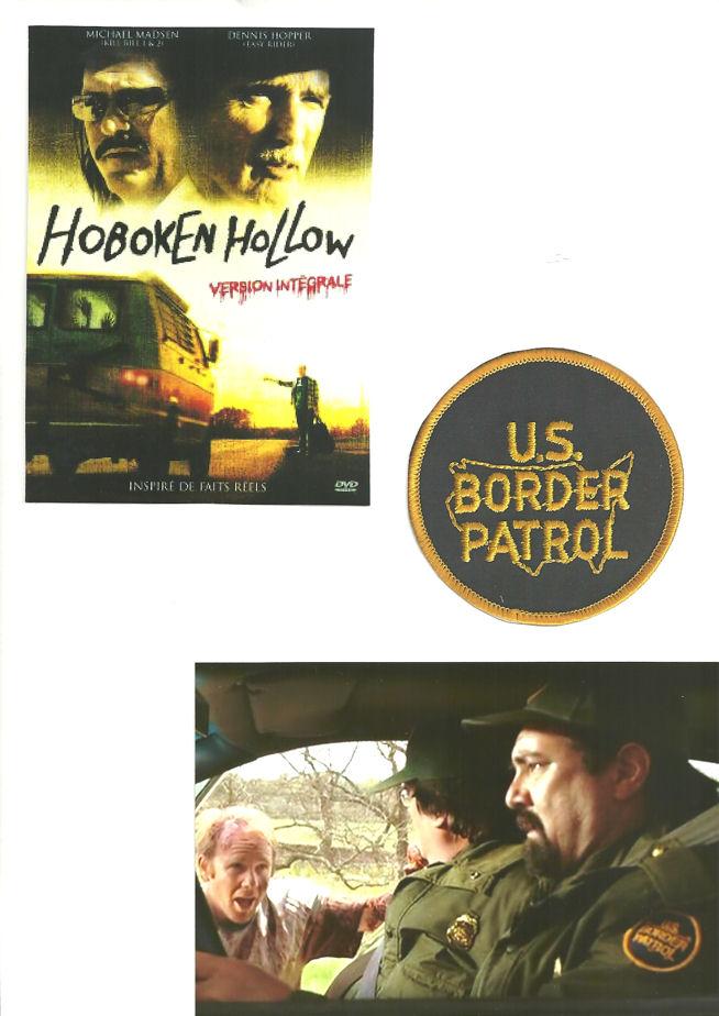 Films H                                    Hoboke10