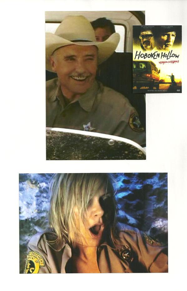 Recherches / Wanted H Hoboke12