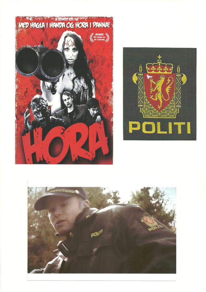 Films H                                    Hora10