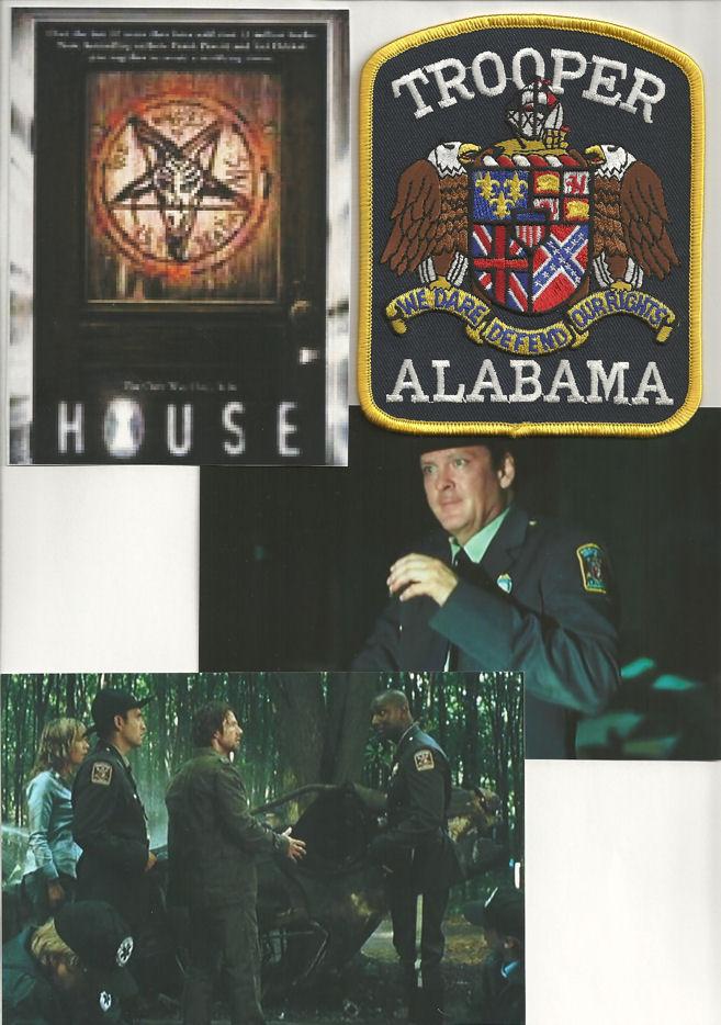Films H                                    House10