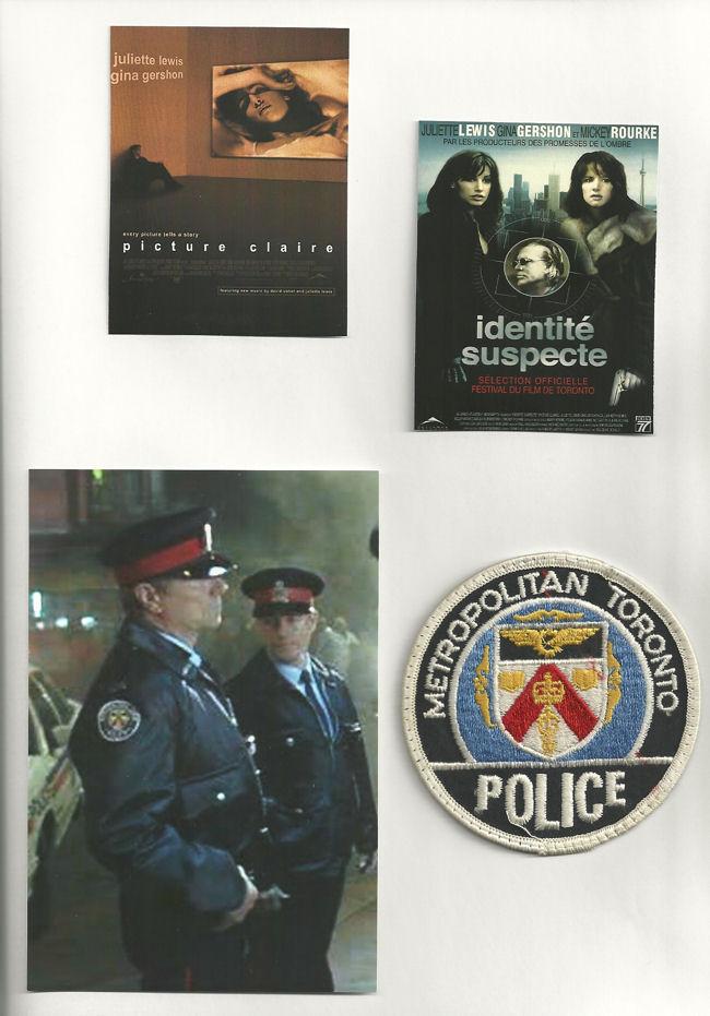 Films I                            Identi10