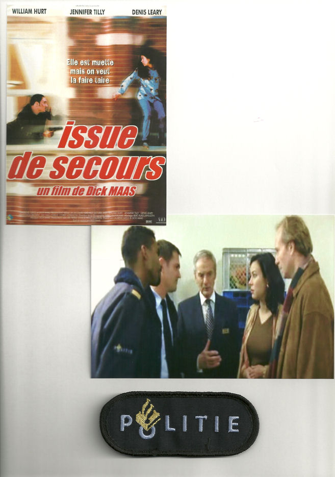 Films I                            Issue_10