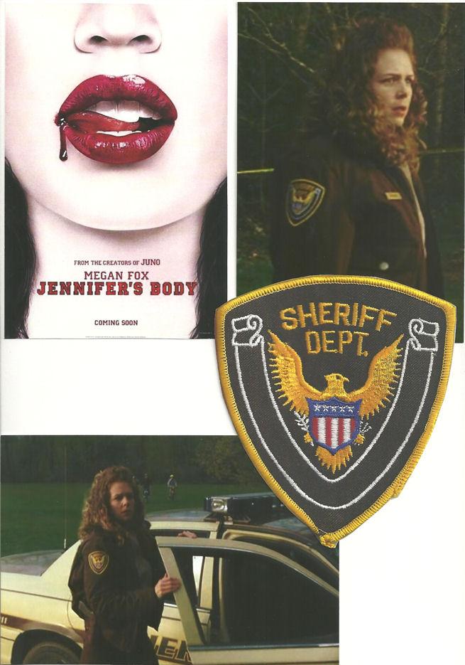 Films J                                      Jennif10