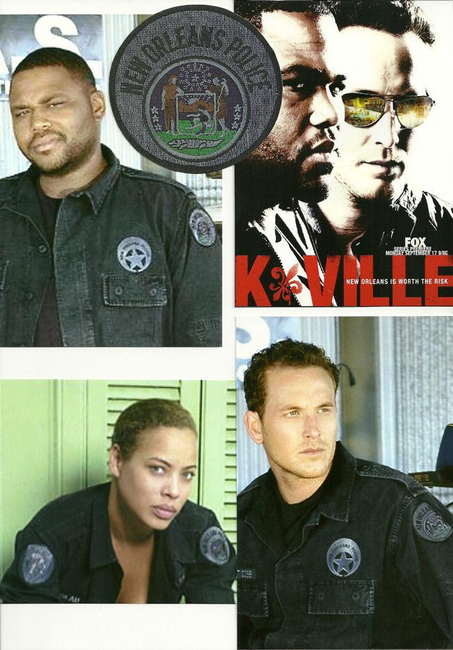 Recherches / Wanted K K-vill10