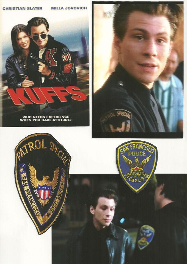 Recherches / Wanted K Kuffs10