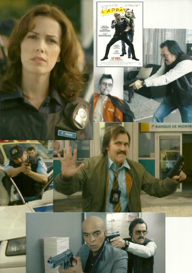 Films L                       L_appa10