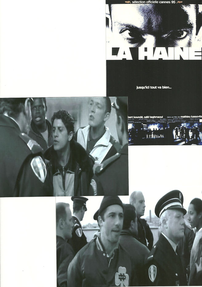 Films L                       La_hai10