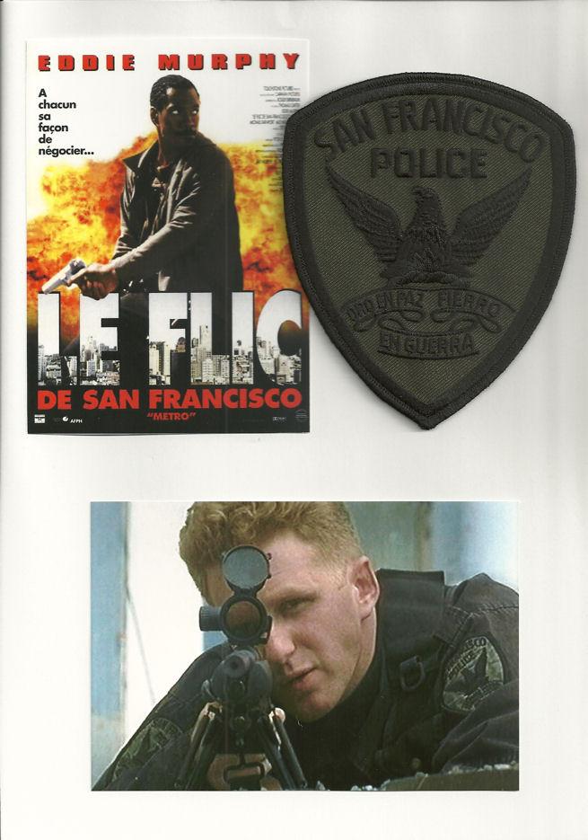 Films L                       Le_fli10