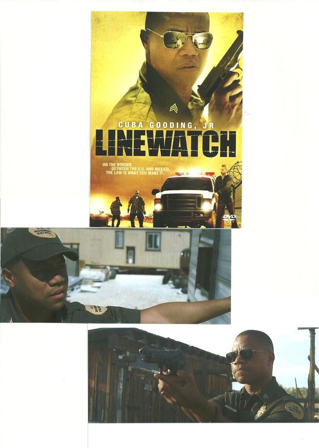 Recherches / Wanted L Linewa10