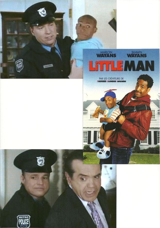 Recherches / Wanted L Little11