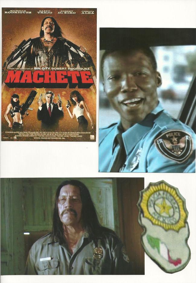 Recherches / Wanted M Machet10