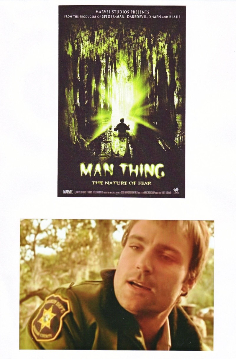 Recherches / Wanted M Man_th10