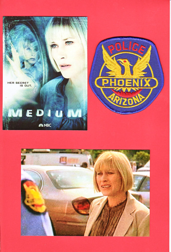 Films M                             Medium10