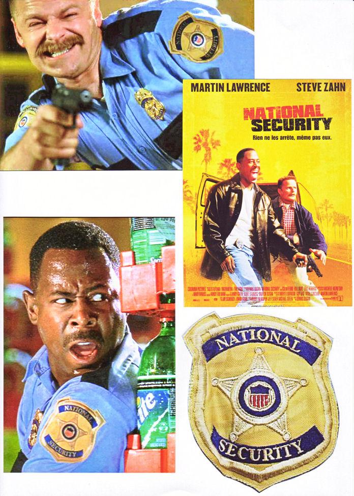 Recherches / Wanted N Nation10