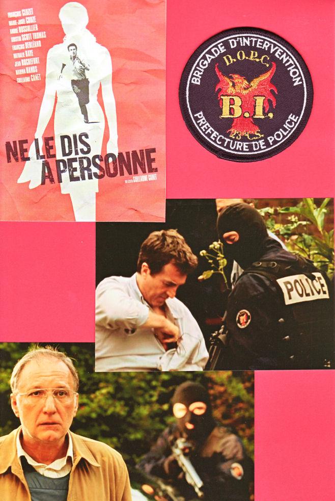Films N                          Ne_le_10