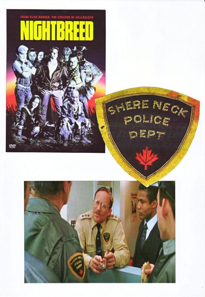 Recherches / Wanted N Nightb10