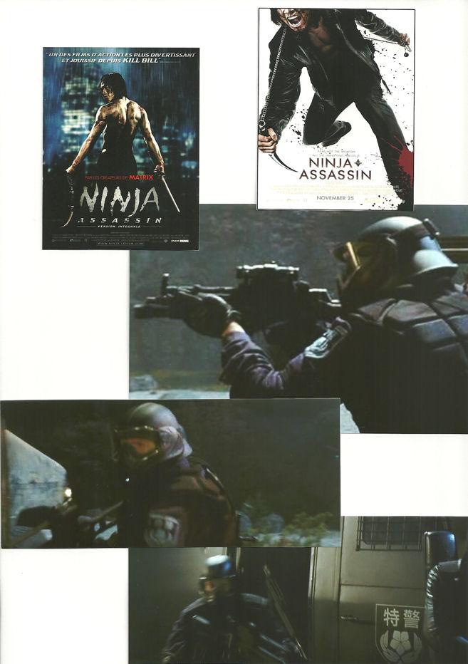 Recherches / Wanted N Ninja_10
