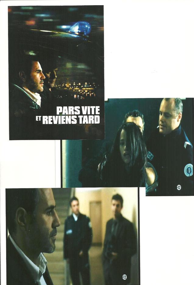 Films P                       Pars_v10