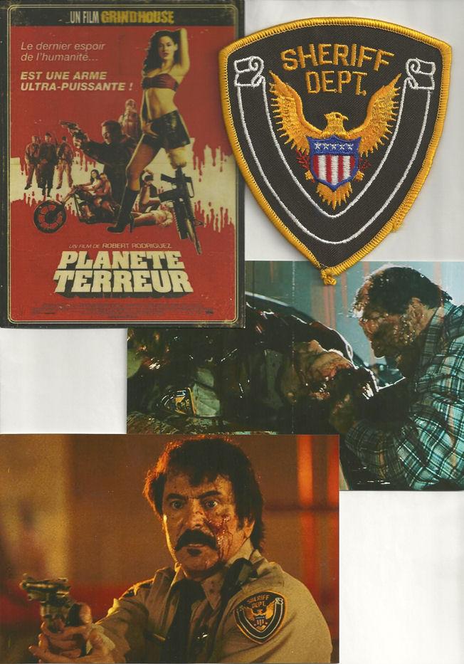 Films P                       Planet10