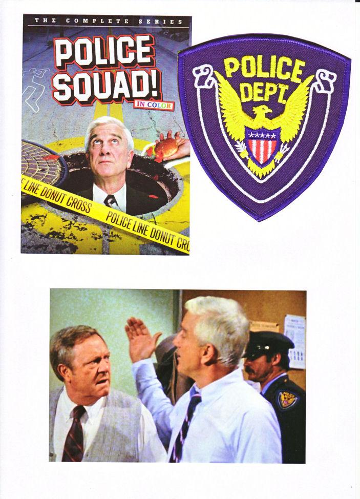 Films P                       Police15