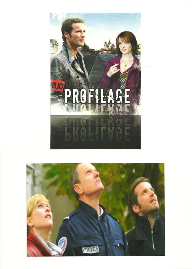 Films P                       Profil10