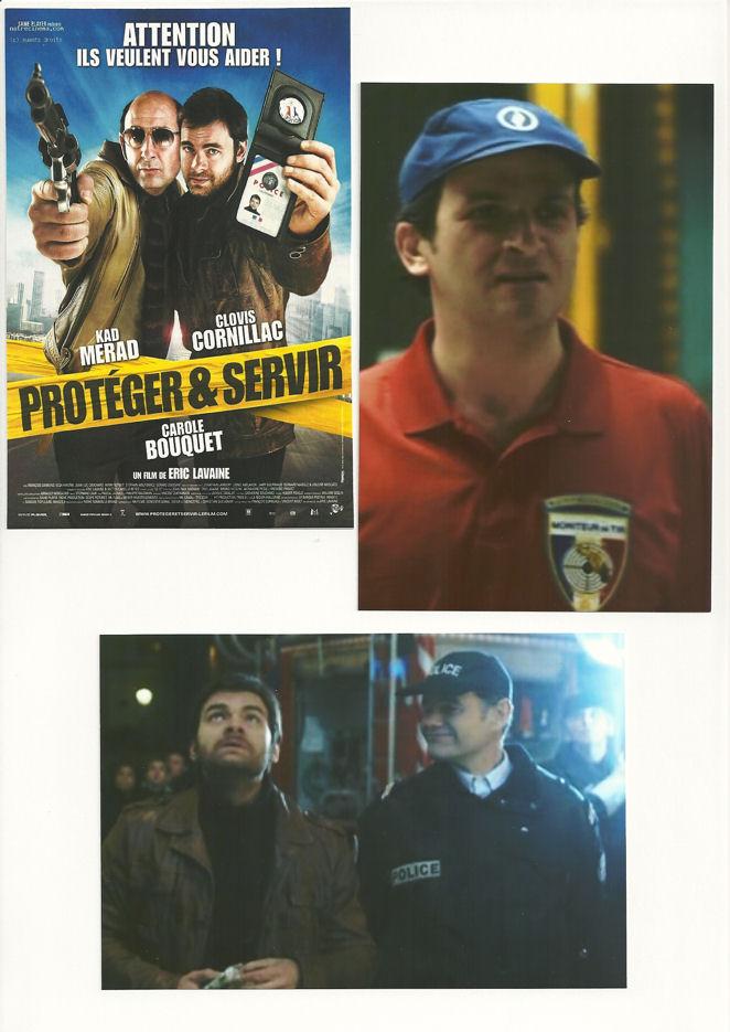 Films P                       Protag10