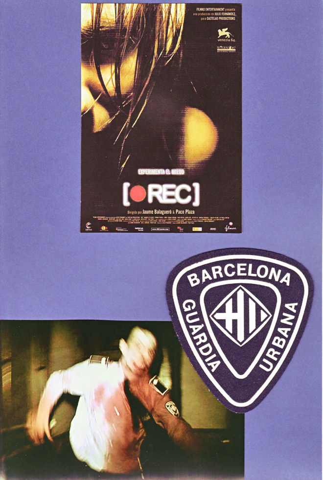 Films R                            Rec10