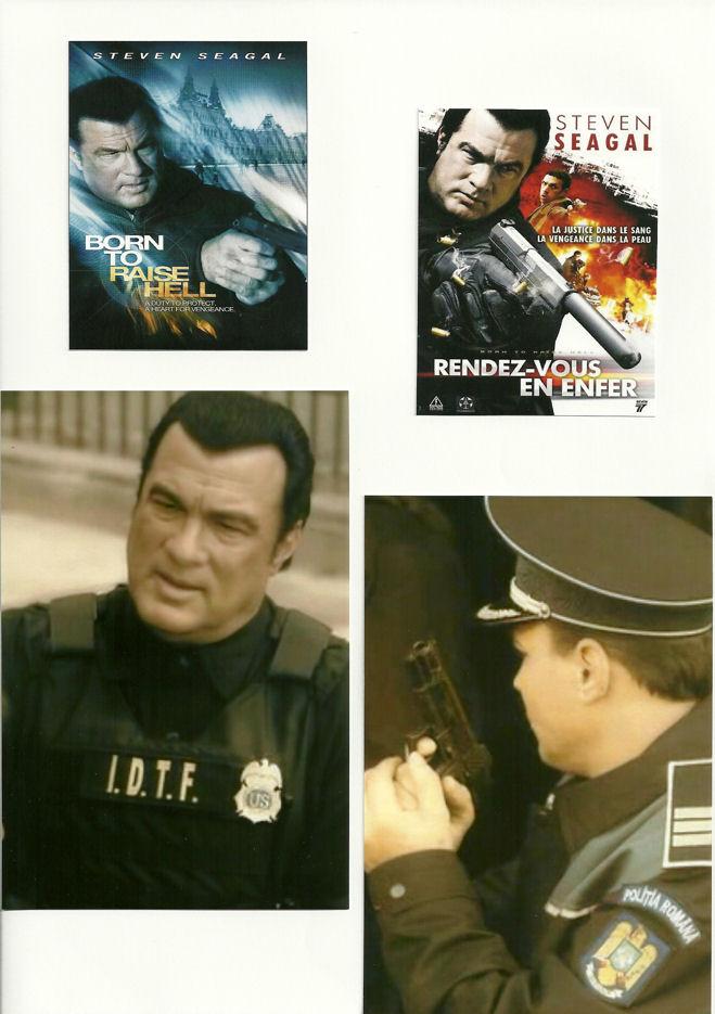 Films R                            Rendez10