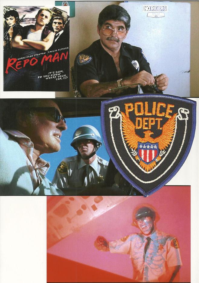 Films R                            Repo_m10