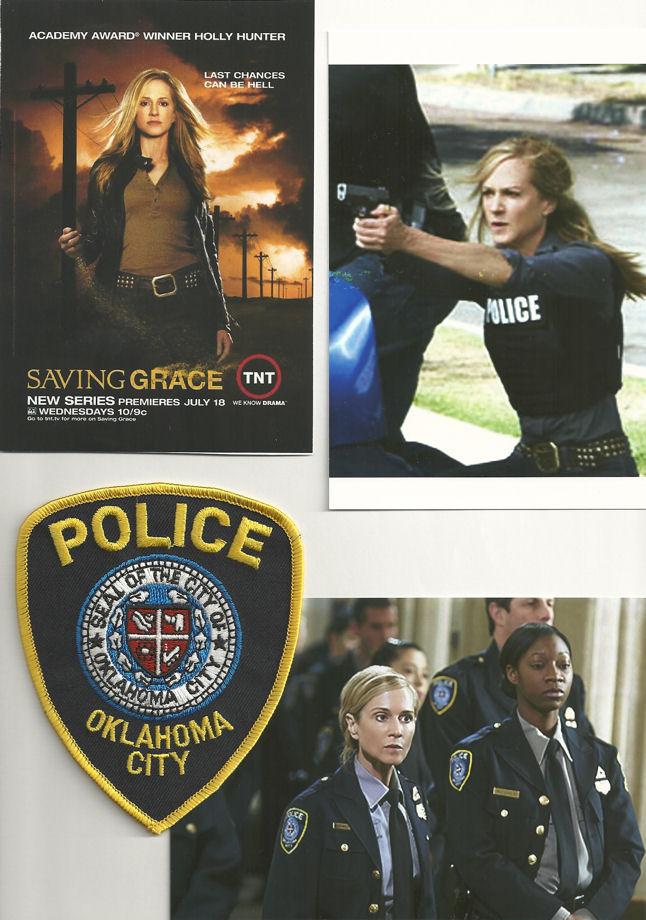 Films S                          Saving10