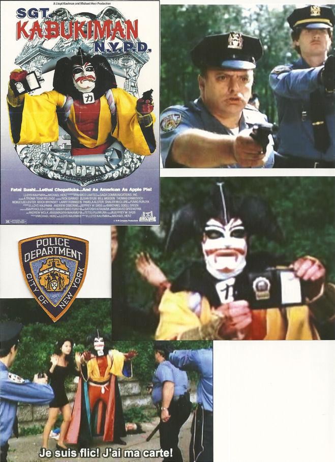 Films S                          Sgt_ka10