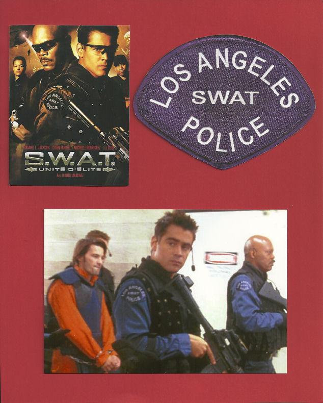 Films S                          Swat11
