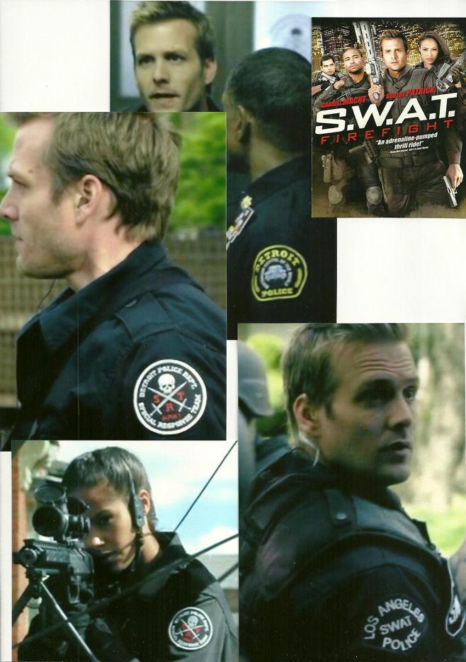 Recherches / Wanted S Swat_f10