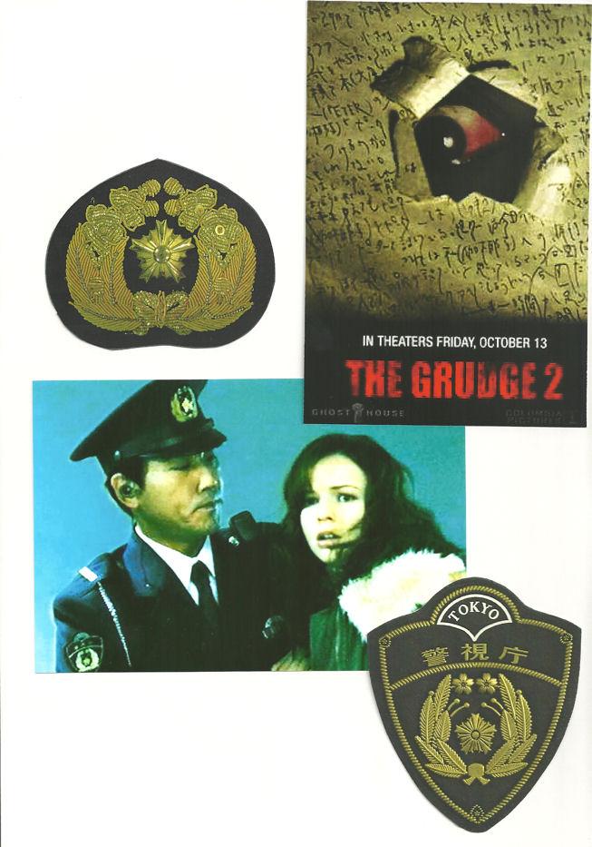 Films T                        The_gr11