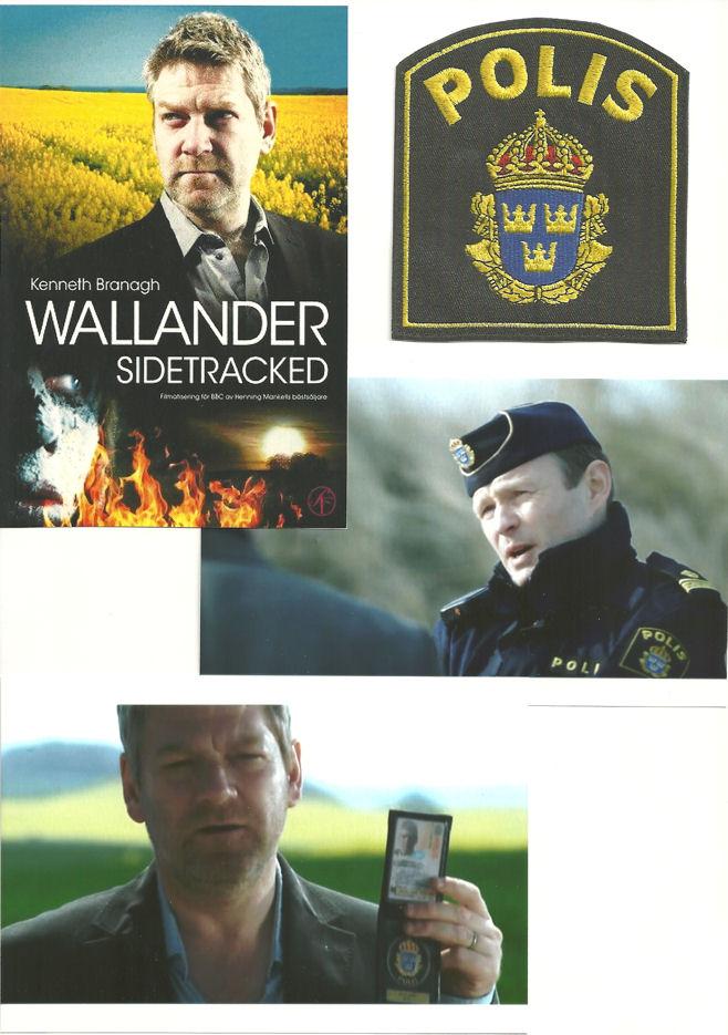 Films W                                     Wallan10
