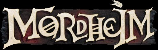 Bienvenid@ a Mordheim, agarra fuerte tu piedra bruja