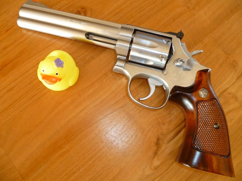 "S&W 686 6"", cal. 357 Magnum, prix... - Page 2 K31_sw17"