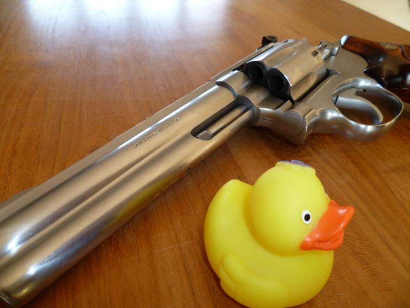 "S&W 686 6"", cal. 357 Magnum, prix... - Page 2 K31_sw18"