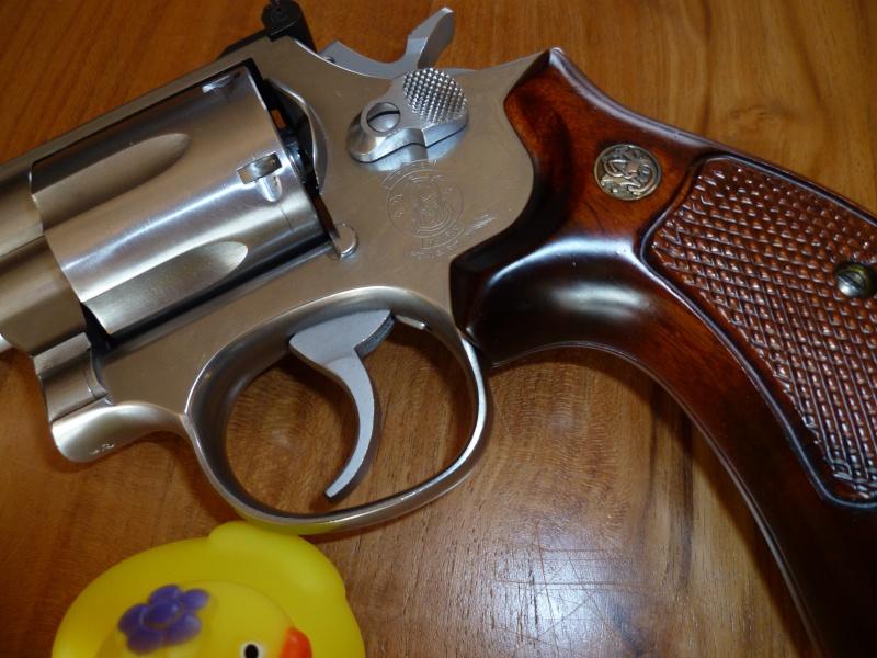 "S&W 686 6"", cal. 357 Magnum, prix... - Page 2 K31_sw19"